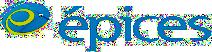 Logo service Épices