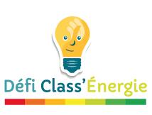 logo-defi-class-energie