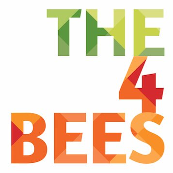 THE4BEES